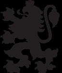 Lion_Simbol